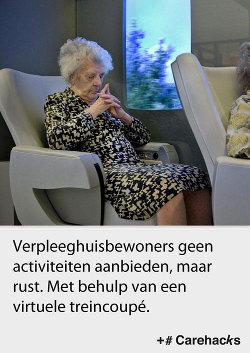 carehacks, Yvonne dröge wendel, lino hellings, Jaap Warmenhoven, Willemieke van den brink, Tabo Goudswaard, carehacking