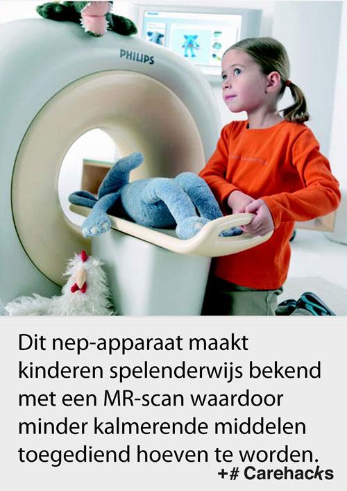 kitten-scanner