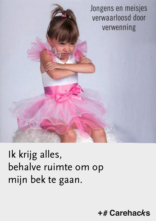 Carehacks.nl social design Tabo Jaap Willemieke