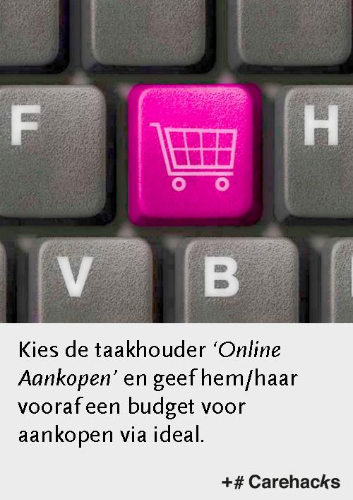 social design, zorg, hacken, Jaap Warmenhoven, Tabo Goudswaard, Willemieke van den Brink